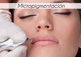 micropig